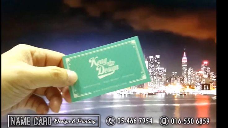 Phone : +6 05 466 7954 , Mobile +6 16 550 6859 (Whats App) Email : kengdesign2u@gmai... KUALA LUMPUR Name Card Printing, Name Card Printing in KUALA LUMPUR, KUALA LUMPUR Print Name Card, Print Name Card in KUALA LUMPUR, KUALA LUMPUR Business Card Printing, Business Card Printing in KUALA LUMPUR, KUALA LUMPUR Print Business Card, Print Business Card in KUALA LUMPUR,