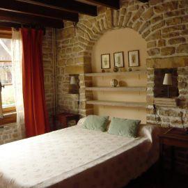 Vakantiehuizen in de wijngebieden van Frankrijk vind je bij Cazebonne. Kijk op onze website voor meer vakantiehuizen en villas in Frankrijk.
