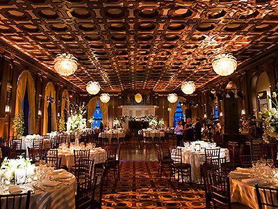 61 Best Wedding Venues Images On Pinterest