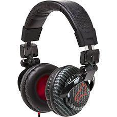 Słuchawki TANK ALPINESTARS, kolor carbon. Dzięki szerokiemu spektrum brzmienia, słuchawki są w stanie zdominować fonicznie każdego słuchacza. Oferują genialne, tłuste basy, potężną energię środkowego pasma i klarowność wysokich tonów. Bardzo wygodne poduszki nauszników doskonale oddzielają ucho od otoczenia. Dostępne na www.Motocyklowy.pl #gadgety #gadzety_motocyklowe #sluchawki #alpinestars