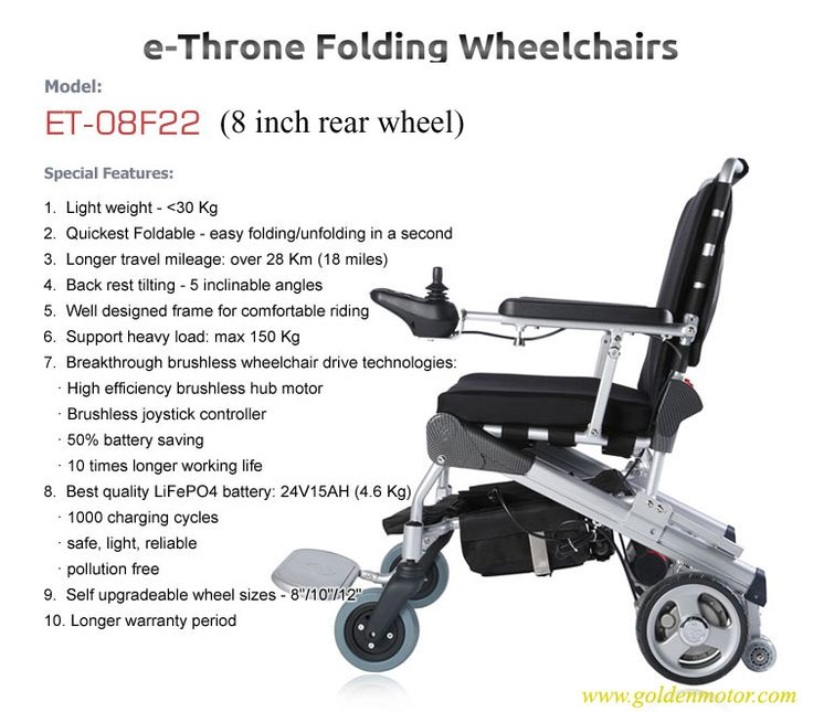 portable electric wheelchair,folding electric wheelchair,brushless electric Wheelchair, brushless power wheelchair, foldable electric wheelchair