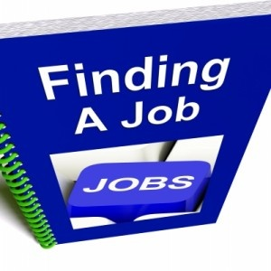 Awesome Penetrating The Hidden Job Market   Landing Expert Career Coaching