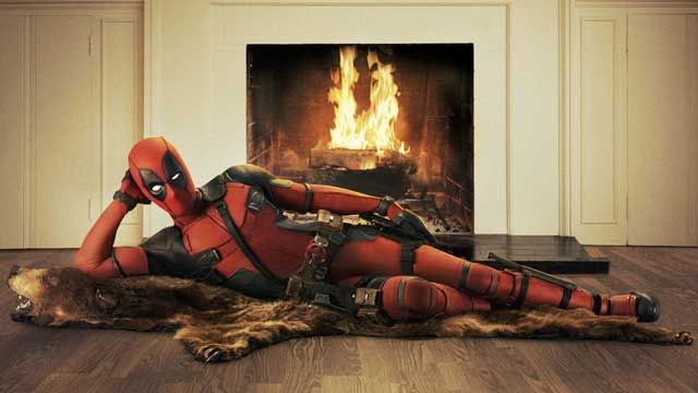 """'Logan' opens with 'Deadpool 2' teaser starring Ryan Reynolds  While """"Logan,"""" Hugh Jackman's last outing as Wolverine, may not include the usual post-credit extra scene that we have come to expect from the …  http://www.goldderby.com/article/2017/logan-opens-with-deadpool-2-teaser-starring-ryan-reynolds/"""