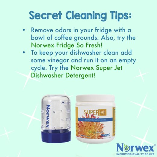 Norwex Cleaning Products: 78 Best Norwexing Images On Pinterest