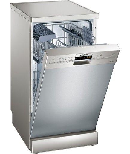 Siemens SR25M834EU lavastoviglie Lavastoviglie, Idee per