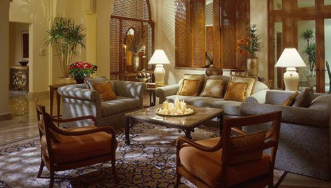 Sharm El Sheikh-EGYPT-South Sinai:6 star hotels