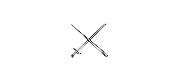 Hugh & Crye icon