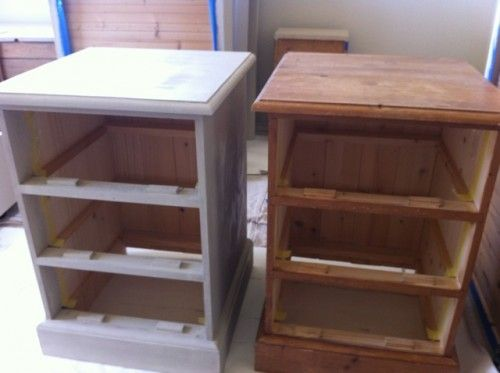 best 25 painting pine furniture ideas on pinterest diy furniture redo pine bedside tables and cheap furniture makeover - Furniture Painter