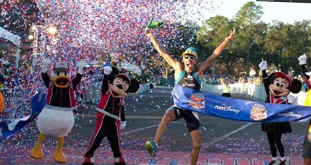 10 Tips for Spectators: Disney World Marathon Weekend Survival Guide-Part 6 - DisneyLists.com