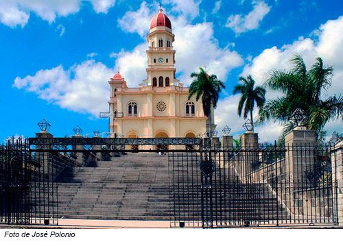 El alma de Cuba, el oriente de la isla, cuna del son y el bolero, de - Residence Vacances Ardeche Avec Piscine