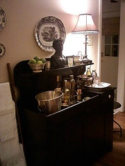 17 Best Images About Dry Sink On Pinterest Hoosier