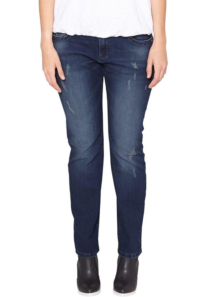ber ideen zu leichte denim jeans auf pinterest. Black Bedroom Furniture Sets. Home Design Ideas