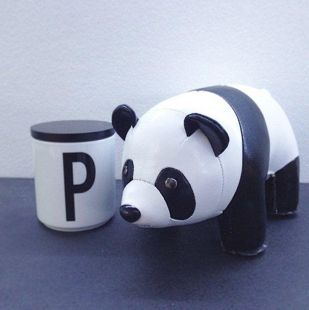 Meet Panda. Our latest addition to @zunystore Collections. Awww!  #züny #zunystore #xmasgarage #panda #zuny #christmas #gift #wish #cute #supercute