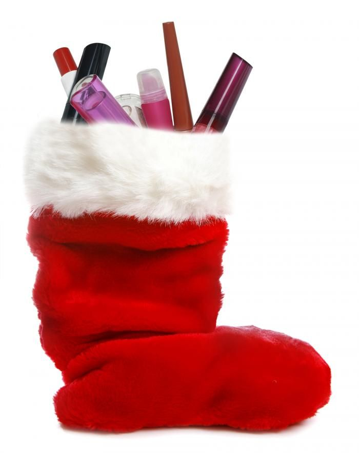 1000 Images About Stocking Stuffer Ideas On Pinterest