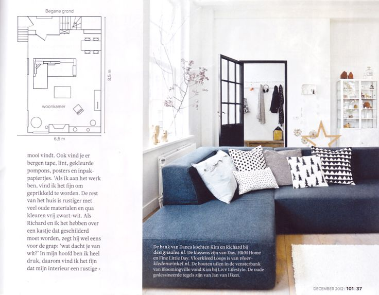 Living Style Magazine 17 best danca images on couches armchairs and home