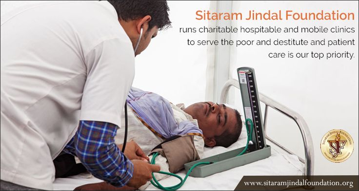 For healthcare to be of high quality, the patient and physician interaction needs to be calm, personal and caring not to mention respectful. The Foundation runs charitable hospitable and mobile clinics to serve the poor and destitute and patient care is our top priority. Visit http://www.sitaramjindalfoundation.org/rural-social-development-organisations-in-india.php#sa8 for information on our mobile clinics.  #SJF | #MobileClinics | #Healthcare