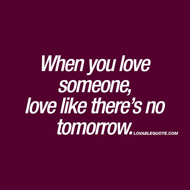 Best 25+ Husband Wife Quotes Ideas On Pinterest