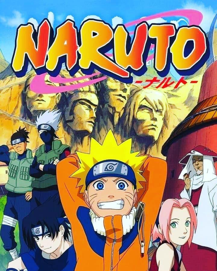 أنمي Naruto النوع قوى خارقة شونين فنون قتالية كوميديا اكشن Imdb Rating 8 3 10 Crunchyroll 4 7 5 Tv Com 8 Anime Naruto Anime Shows Naruto Show