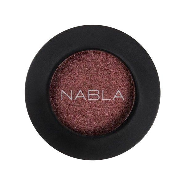 H2O Eyeshadow Daphne - NABLA Cosmetics