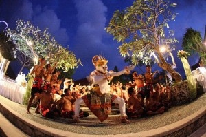 Kecak Ramayana & Fire Dance in Pecatu – Bali « Private Tour Driver Bali Island