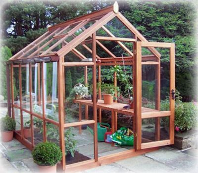 21 Best Images About Greenhouse Ideas On Pinterest