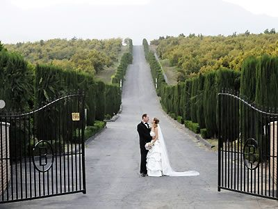 Cheap wedding locations ventura county