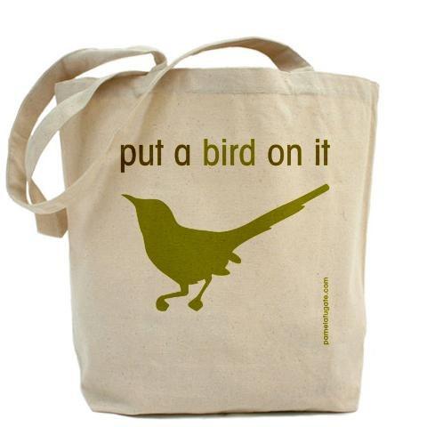 VIDA Tote Bag - David Wolfe Icon by VIDA qOfkQ65
