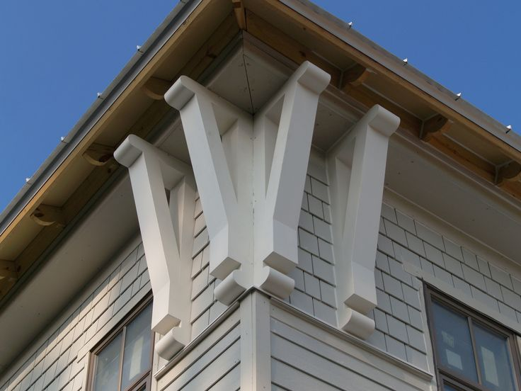 17 best images about houses victorian on pinterest for Architectural gingerbread trim