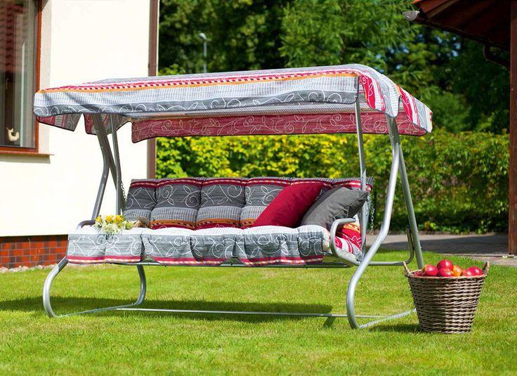 Best 25+ Sonnendach terrasse ideas on Pinterest