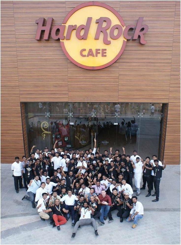 Truth there Cafe Marseille Job Hard Hookup Rock Calculator, Diamonds