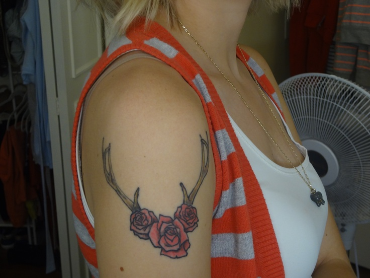 Tattoo bambini ~ 444 best tatts images on pinterest tattoo designs tattoo ideas
