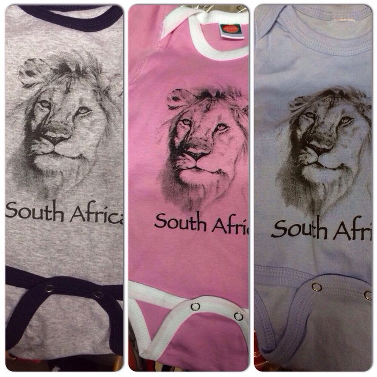 Baby vests (onesie/ babygrows) available in pink, grey and blue