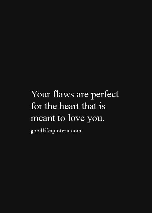 Find more Life Quotes, Quotes, #Love #Quotes, Best Life #Quote, Quotes about Moving On. Go Visit goodlifequoteru.com – Good Life Quote Ru (Beauty Quotes About Love)