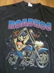 biker tasmanian devil - Bing Images | Taz | Chopper ...