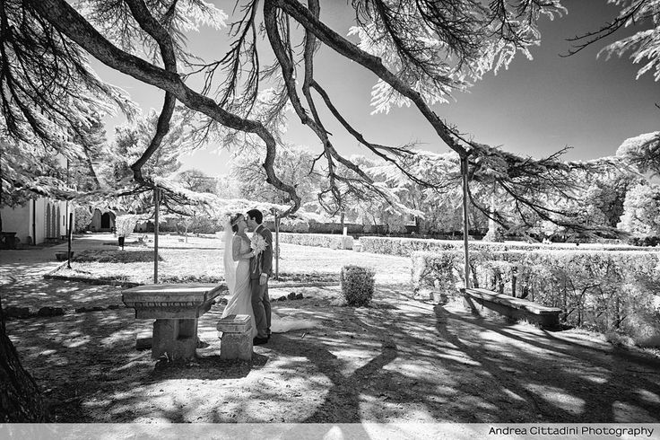 Destination wedding photographer in Umbria (Italy)