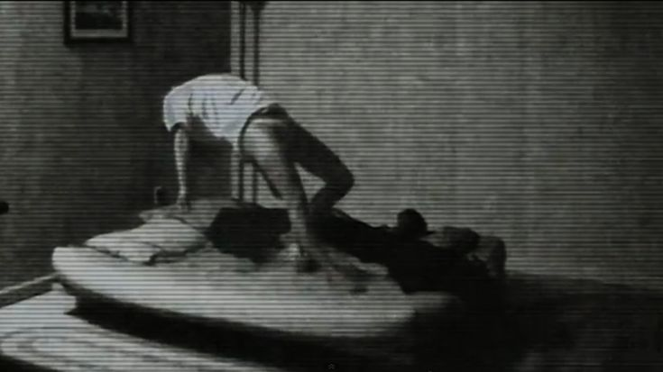 fenómenos paranormales reales - Bing Imágenes
