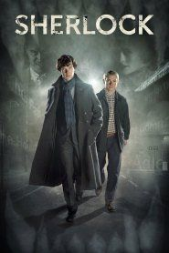 Best 25+ Sherlock season 4 episodes ideas on Pinterest | Sherlock ...