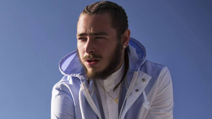 "#POST_MALONE_UP_THERE Stream and download Post Malone's new song ""Up There"" off his ""Stoney"" album OUT NOW. http://stereoday.com/post-malone-up-there/"