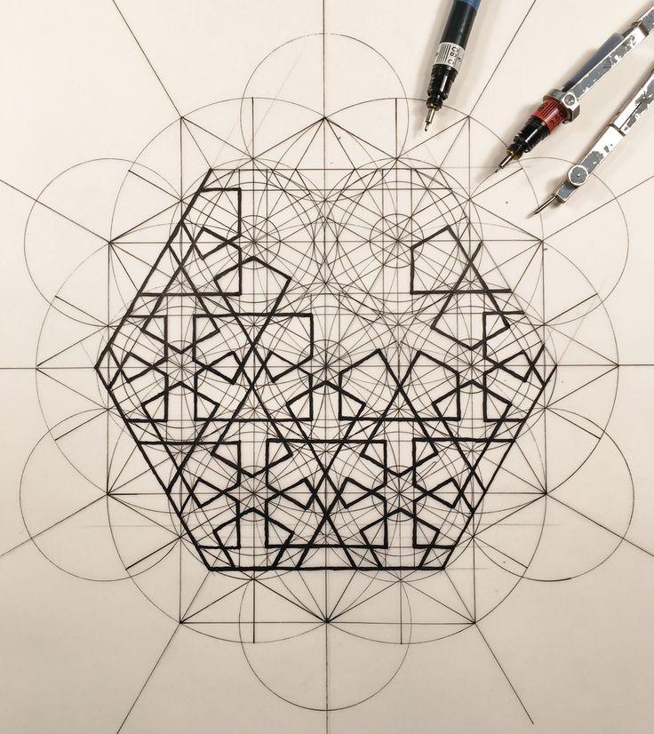 Иллюстрации Рафаэля Араужо | Design Zoom