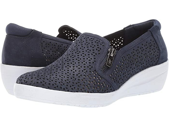 Anne Klein Yeppa 6pm Zapatos Dama Zapatos Damas