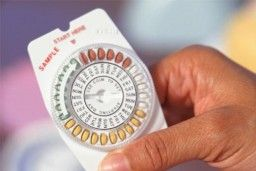 U.S. Senator Agrees With Supreme Court Decision Because Women Use Birth Control 'Largely For Recreational Behavior'