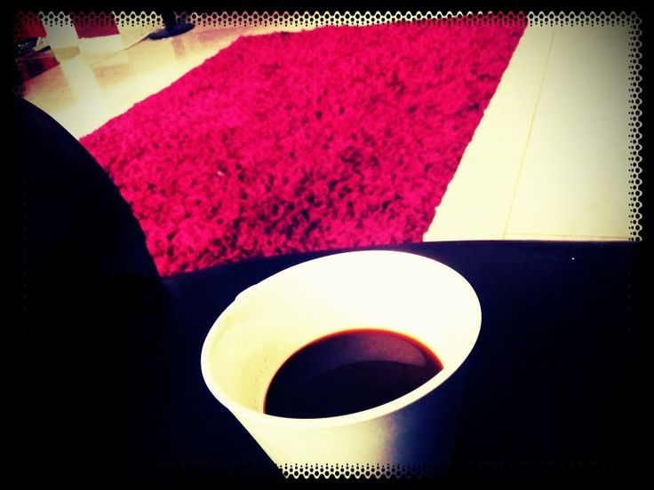 #Coffee #ThereIsNoPlaceLikeHome #MeMyselfAndI #chrisst #FreeYourMind #HapinessIsAllThatMatters