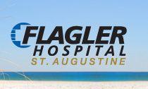 Flagler Hospital St. Augustine, FloridaFlagler Hospitals, Health Parks, Group Screens, Blvd, Bariatric Weights, Augustine Florida, 2014 Flagler, 400 Health, Hospitals 400