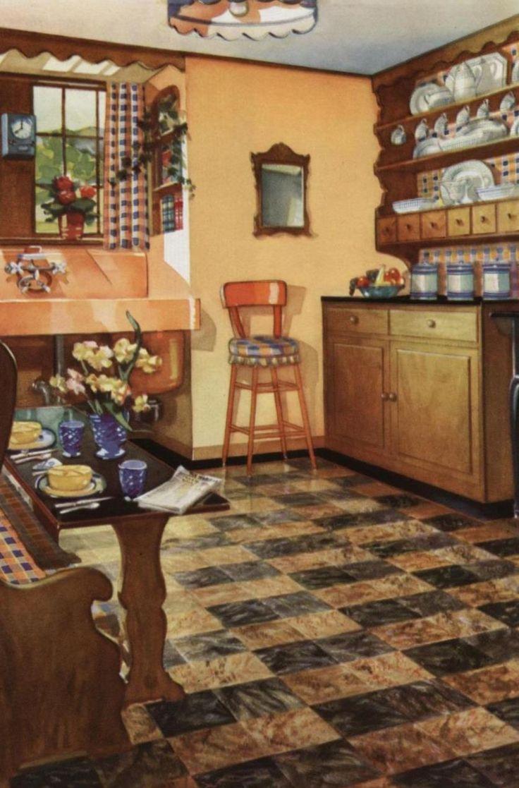 232 best spanish revival kitchens images on pinterest spanish