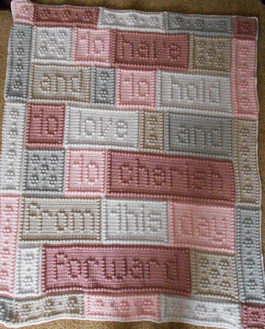 #crochet pattern for purchase