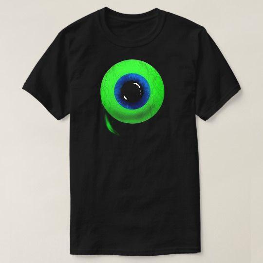 Jacksepticeye 2 Custom Shirts