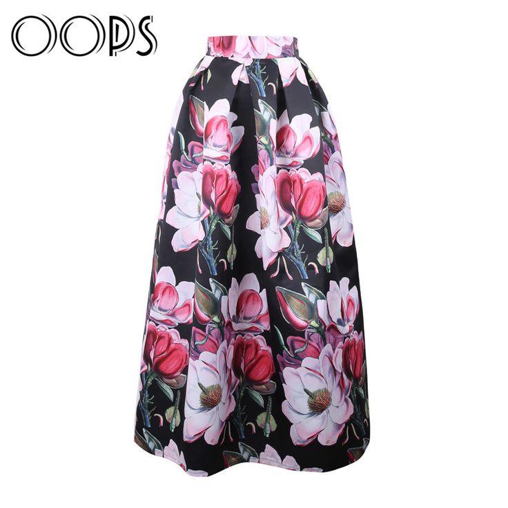 Женская винтажная юбка Купить: http://ali.pub/rk8wi