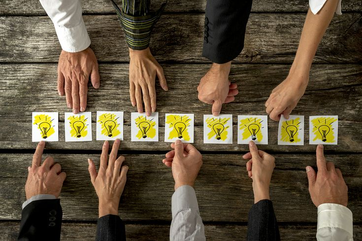 Keeping your team on the same page through quick growth is the most important thing you can do for your business.
