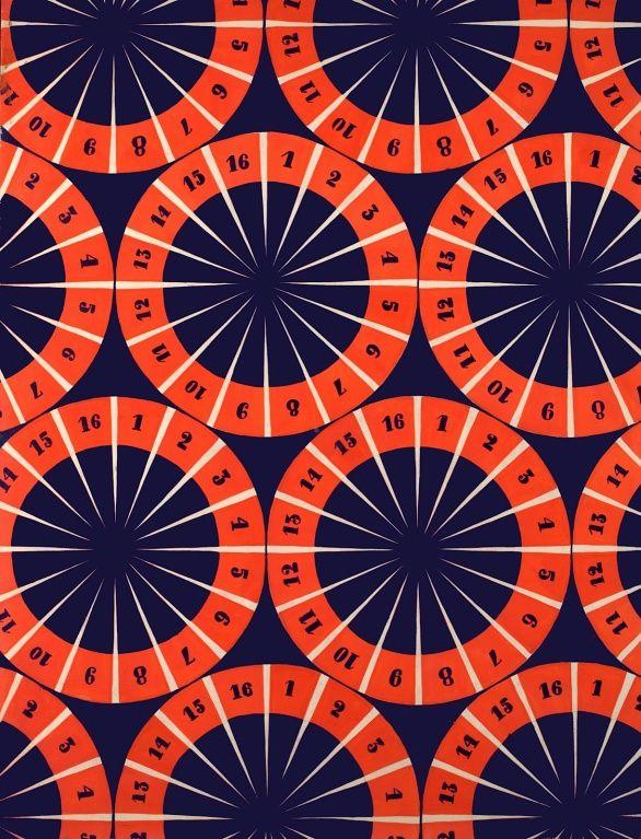 66 best vintage fabrics images on pinterest vintage fabrics textile design and print patterns. Black Bedroom Furniture Sets. Home Design Ideas