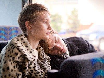 Restless—movie review | Leonard Maltin